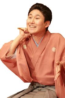 立川志らら-1.png