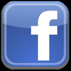 facebookrogo.png